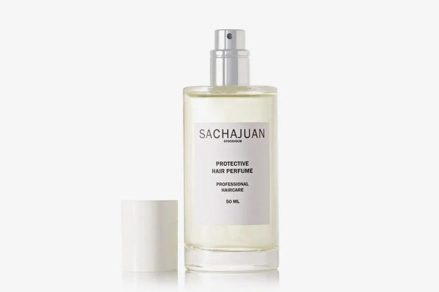 Sachajuan Protective Hair Perfume