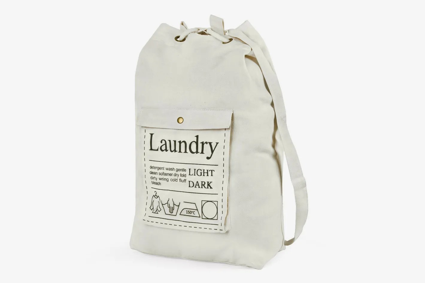 The 10 Best Laundry Bags For 2018