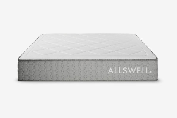 The Best Online Mattresses You Can Buy Allswell Mattress