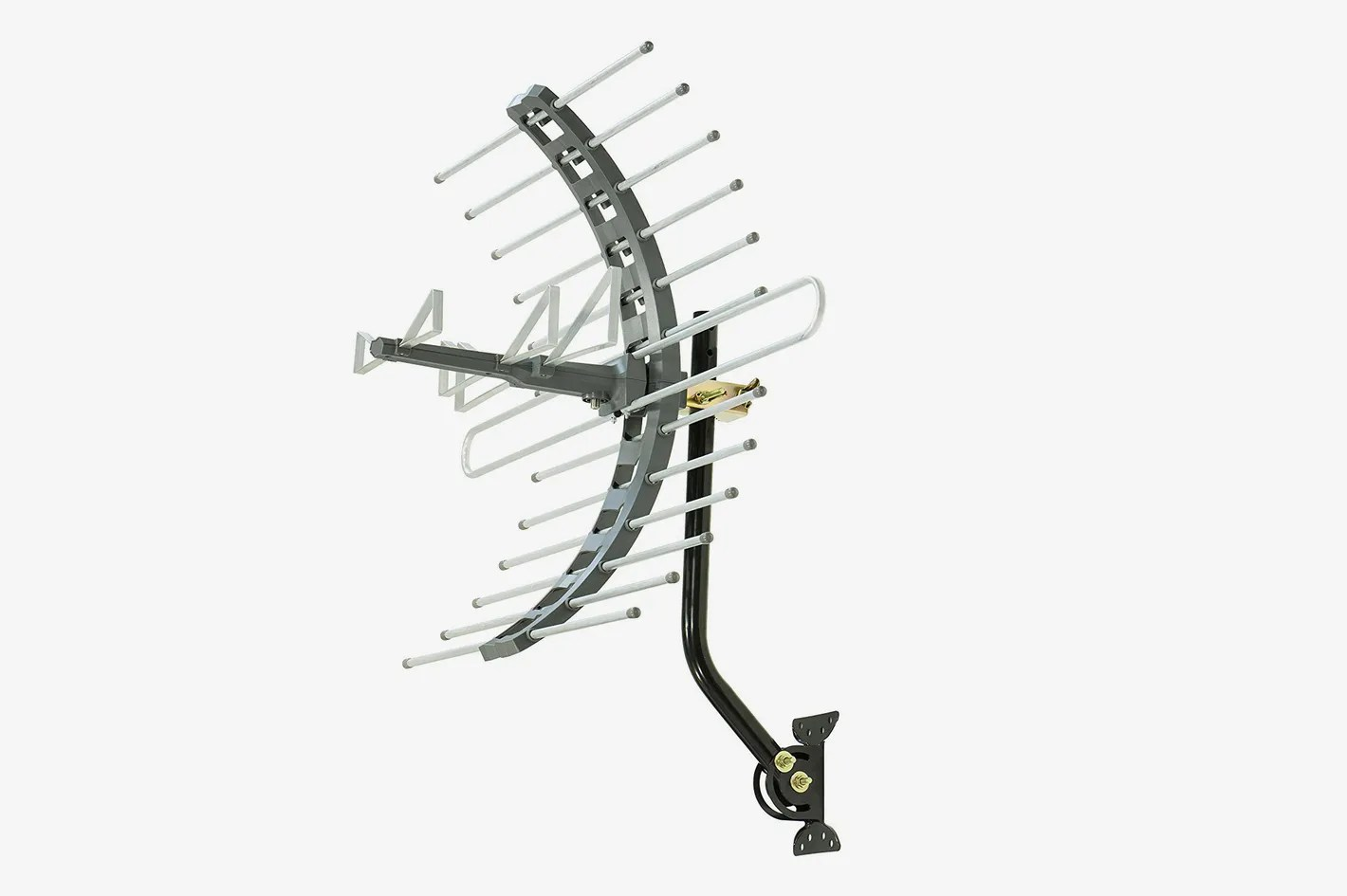Best Shortwave Antenna Attic | Wiring Diagram Database