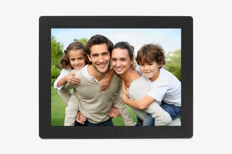 Best Digital Picture Frame Cnet Allframes5