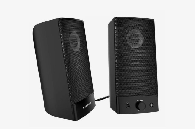 Avantree Desktop Bluetooth PC Computer Speakers