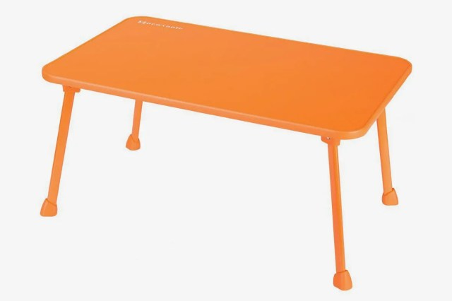 Nnewvante Laptop Bed Tray