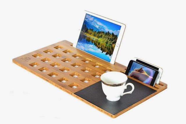 Royal Craft Wood Lap Desk