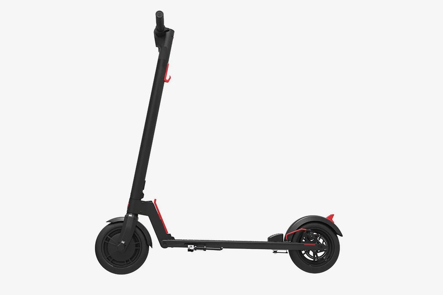9 Best Electric Scooter