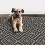 The 18 Best Washable Rugs 2018 The Strategist New York