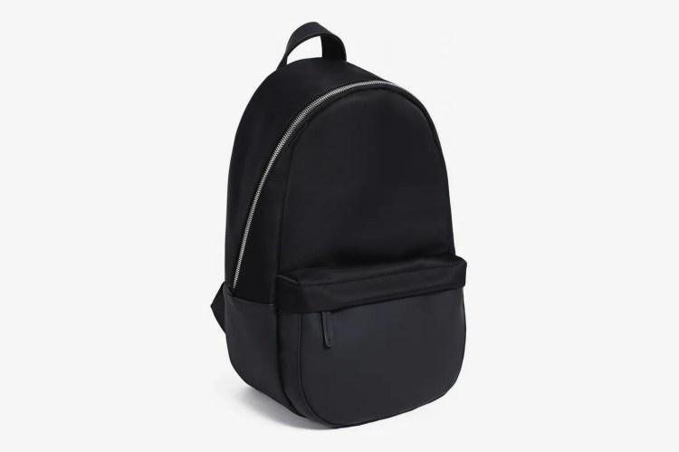Haerfest Travel Backpack, Small Nylon