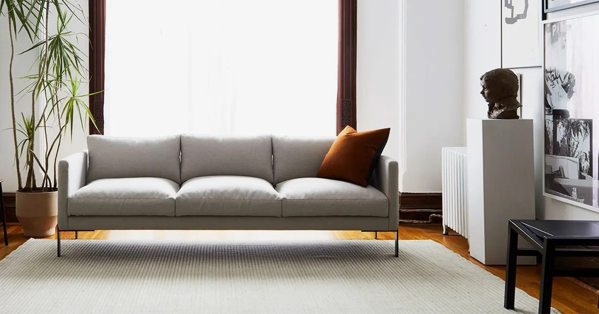 55 Best Living Room Décor And Ideas, 2018