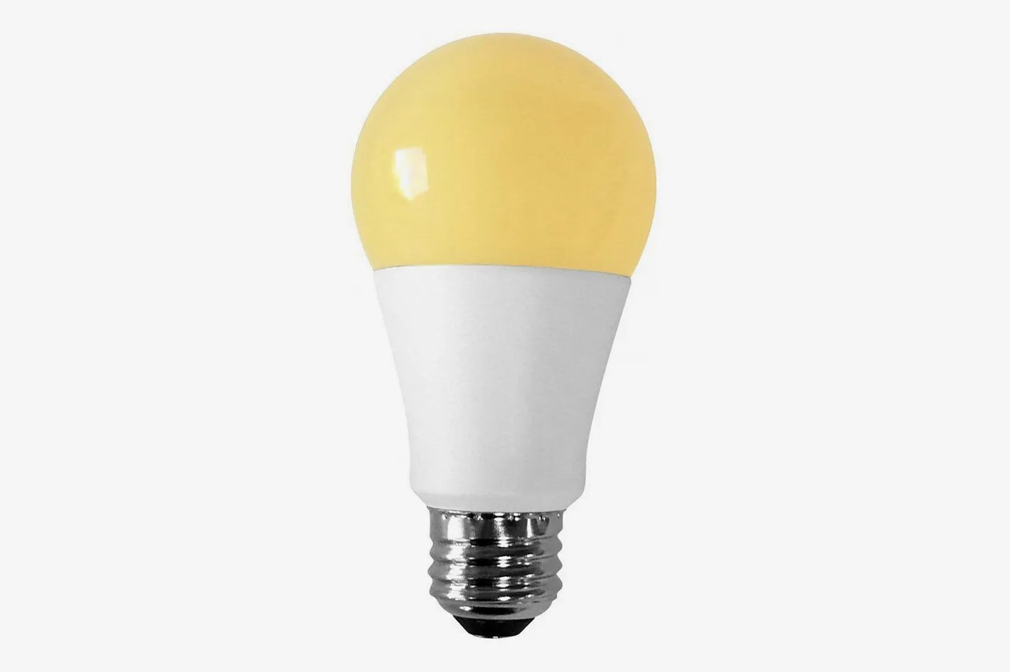 Bulbs Light Led Ge