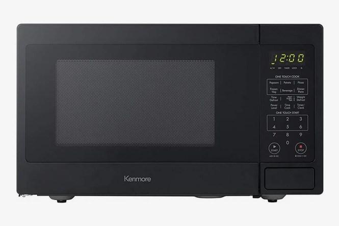 Compact Countertop Microwaves Bstcountertops