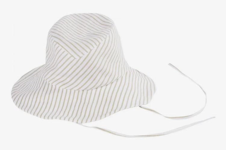 Clyde Ocho Hat