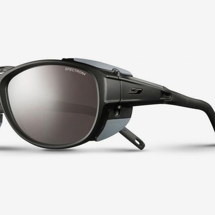 Julbo Explorer 2.0 Sunglasses