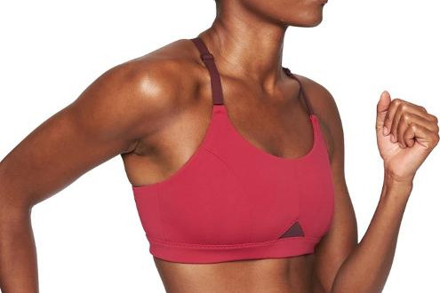Athleta All In Sports Bra