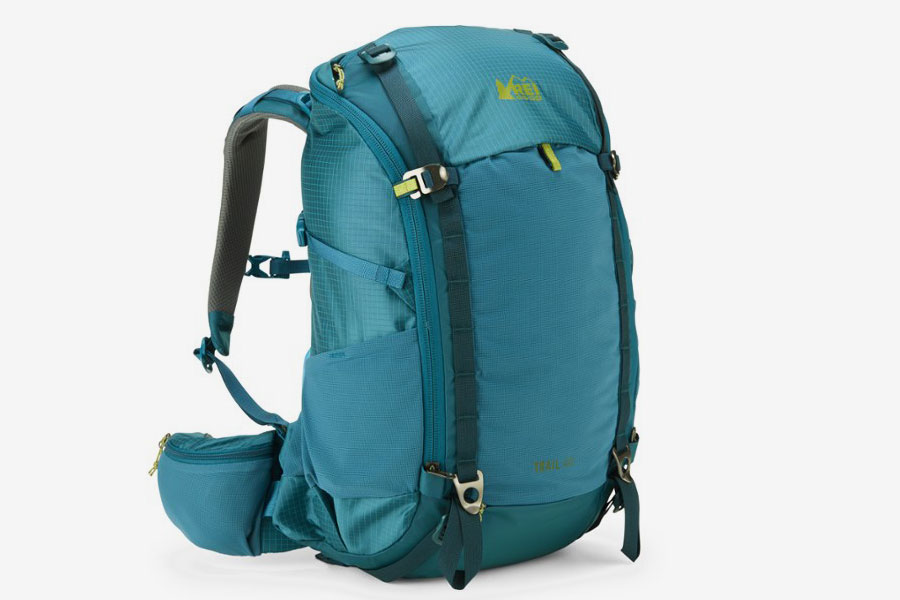 REI Co-op Trail 40 Pack - Women's