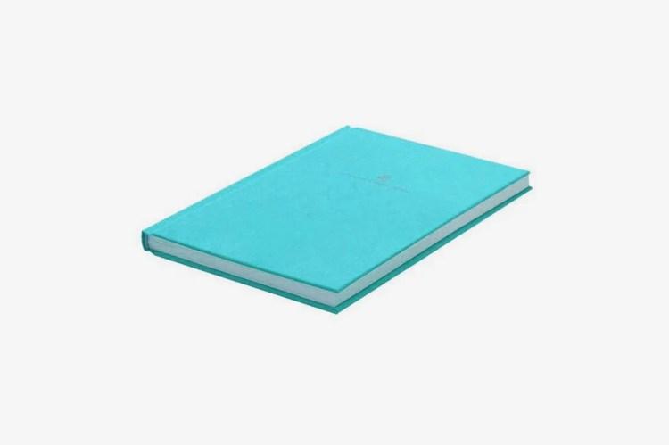 Graf Von Faber-Castell Linen Notebook