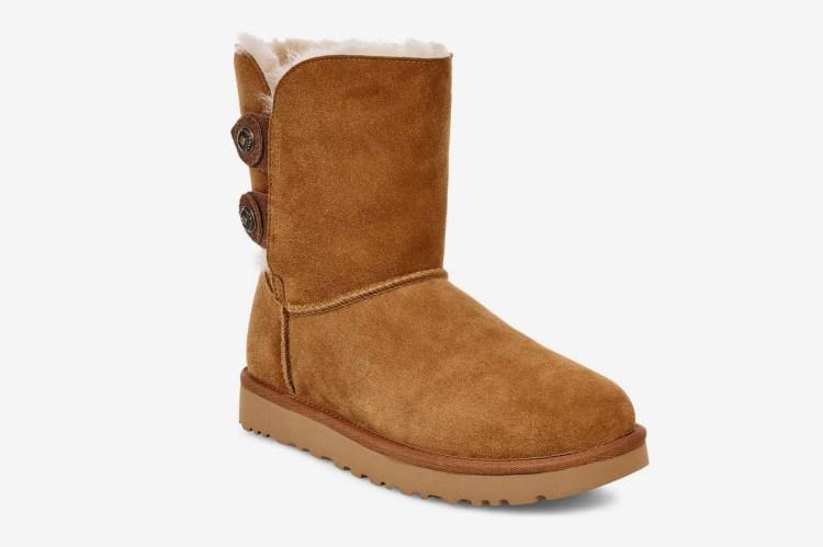 UGG Marciela II Boot