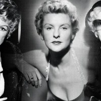 Ferocious Female: Elaine Stritch