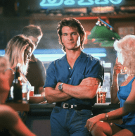 Image result for road house