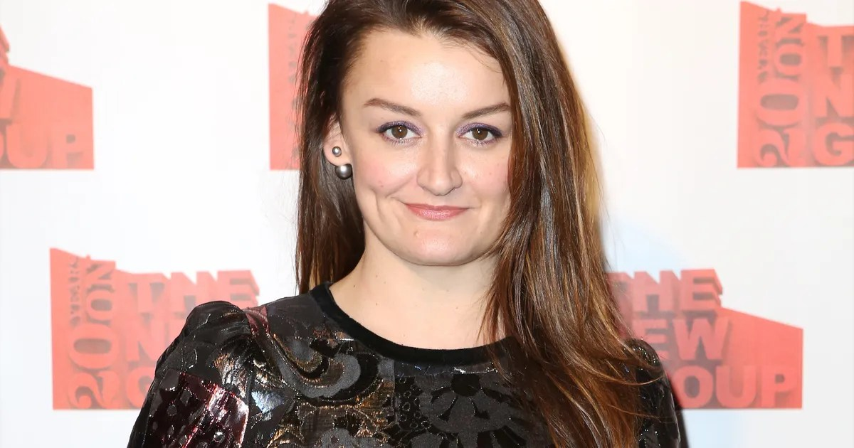 Image result for alison wright