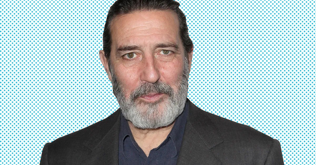 Game Of Thrones Ciarn Hinds On His Big Episode Vulture