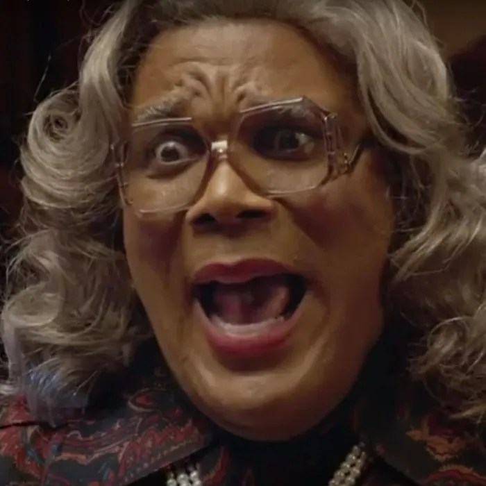 watch boo 2 a madea halloween online free hd interior