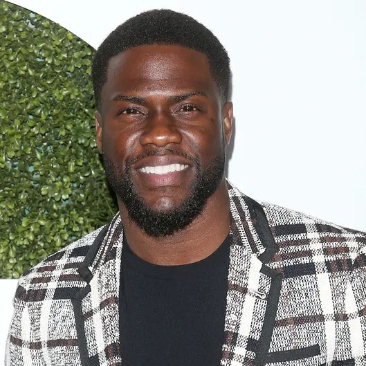 Kevin Hart Is Making A Black History Special Vulture