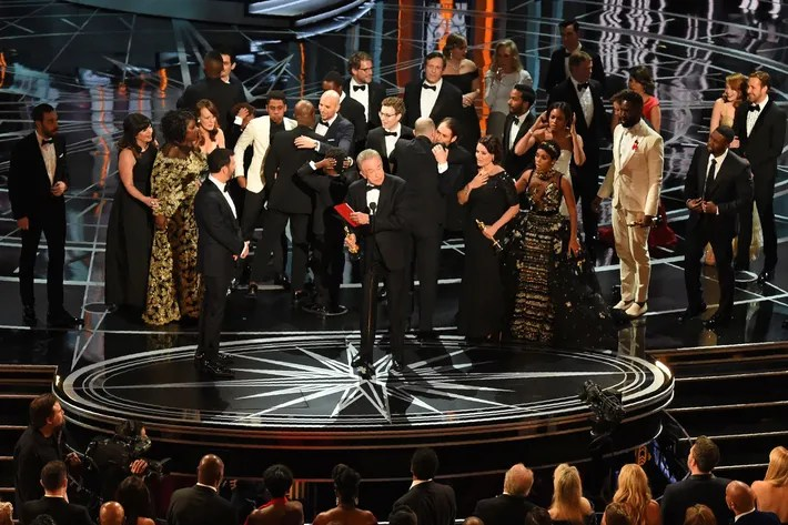 Image result for MOONLIGHT OSCArs