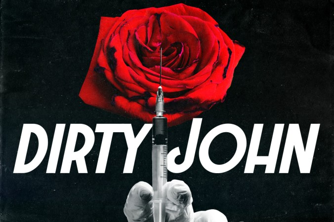 Image result for dirty john