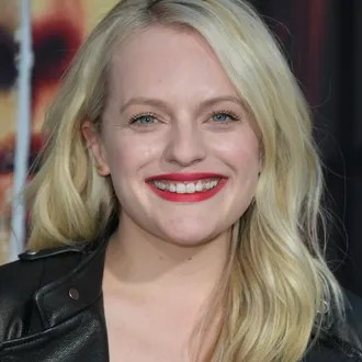 Elisabeth Moss to Play Author Shirley Jackson in  Shirley  Elisabeth Moss to Play Horror Author Shirley Jackson in Upcoming Thriller