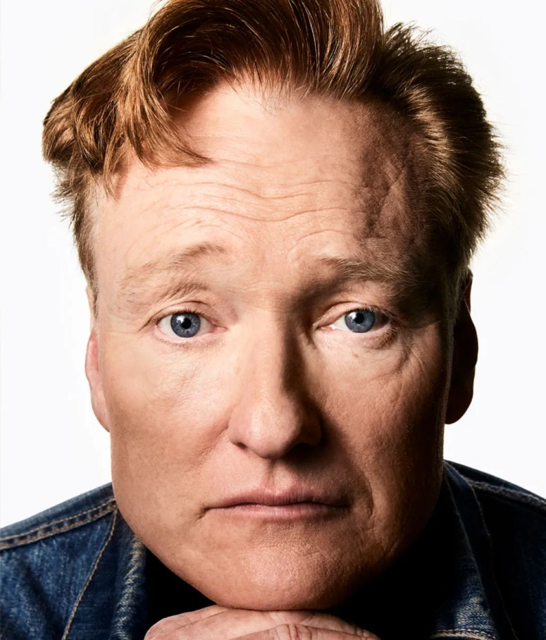 Image result for conan obrien
