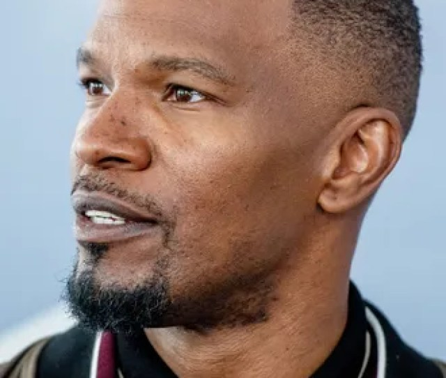 Jamie Foxx Denies Sexually Assaulting Woman Lawyer Says Hitting Someone With Your Penis Isnt Sexual Assault In Nevada