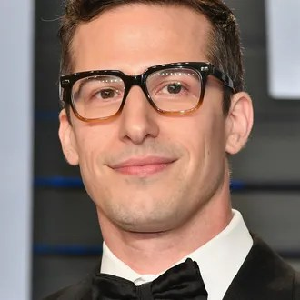 Andy Samberg Says Saturday Night Live Was Good Training For Parenthood