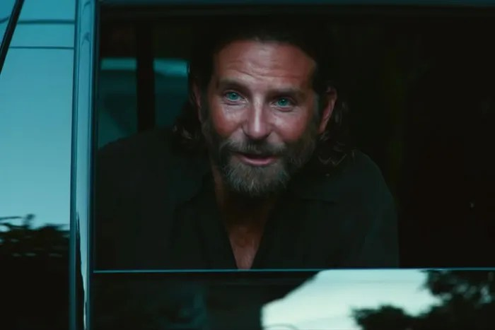 Image result for Take Another Look at You a star is born