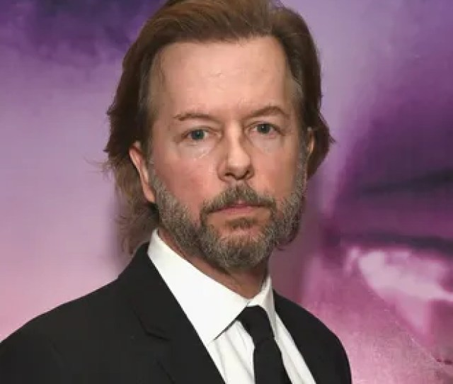 David Spade To Star In Diablo Codys New Comedy Project Currently In Development At Hbo