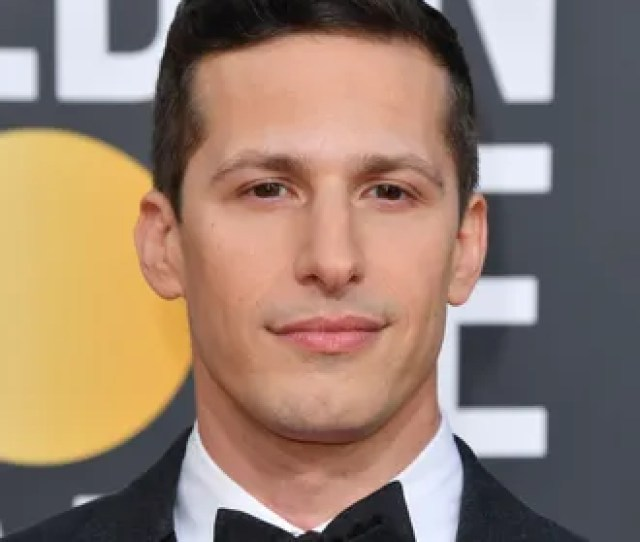 Andy Sambergs Snl Hiring Came On The Condition He Would Get A Haircut And Pronto