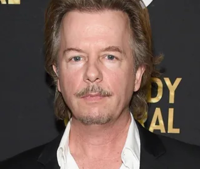 Comedy Central Orders David Spade Late Night Show And More Crank Yankers
