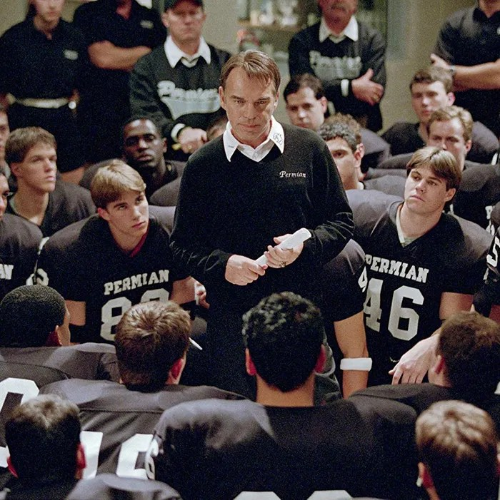Babies And Memories Friday Night Lights