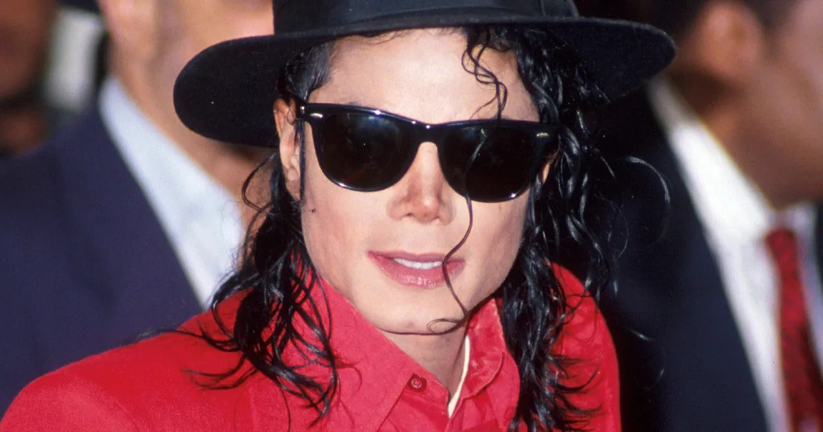 A Complete Timeline Of The Michael Jackson Abuse Allegations