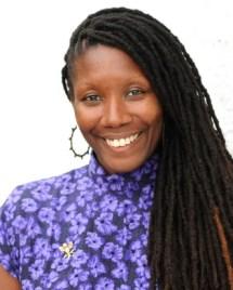 Image result for Nicole Dennis-Benn (Jamaica/USA)