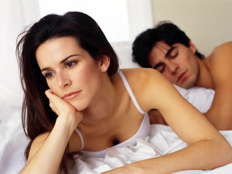 Image result for fake orgasm