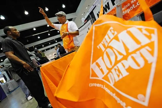 Are Home Depot Totes The New Hipster It Bag? -- The Cut