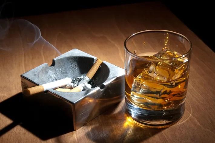 Картинки по запросу whiskey cigarettes