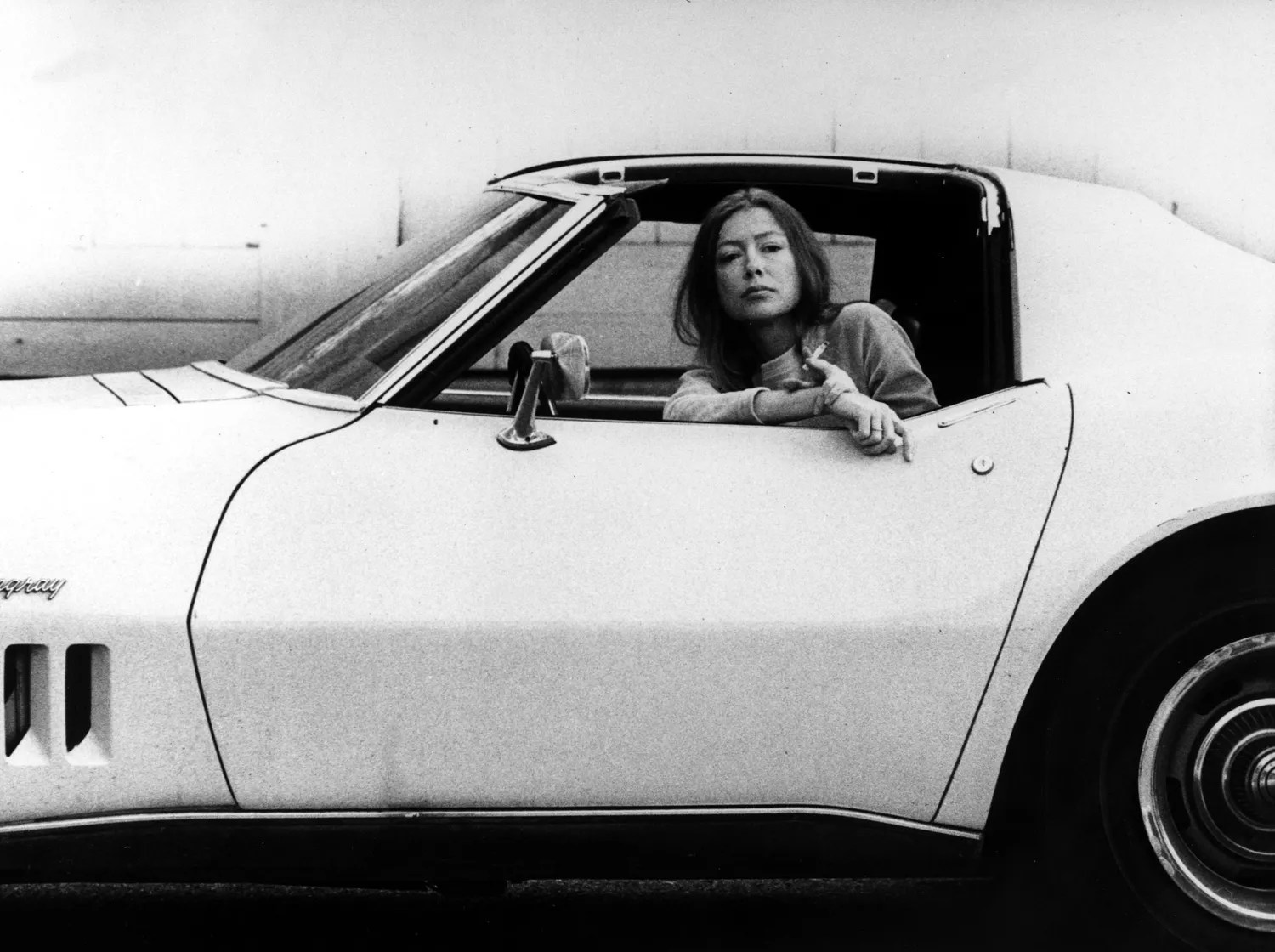 https://i2.wp.com/pixel.nymag.com/imgs/fashion/daily/2015/01/13/13-joan-didion-idol.w750.h560.2x.jpg