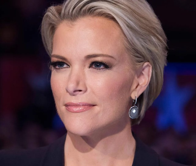 Sources Megyn Kelly Told Murdoch Investigators That Roger Ailes Sexually Harassed Her