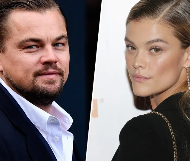 Leonardo Dicaprio Is Again Free To Helm The Pssy Posse