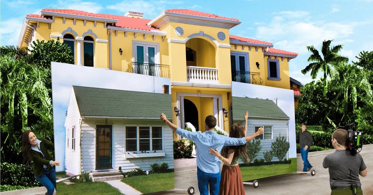 Beautiful Homes Magazine Subscription