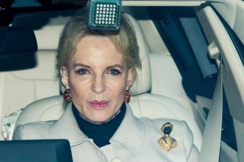 Image result for princess michael of kent