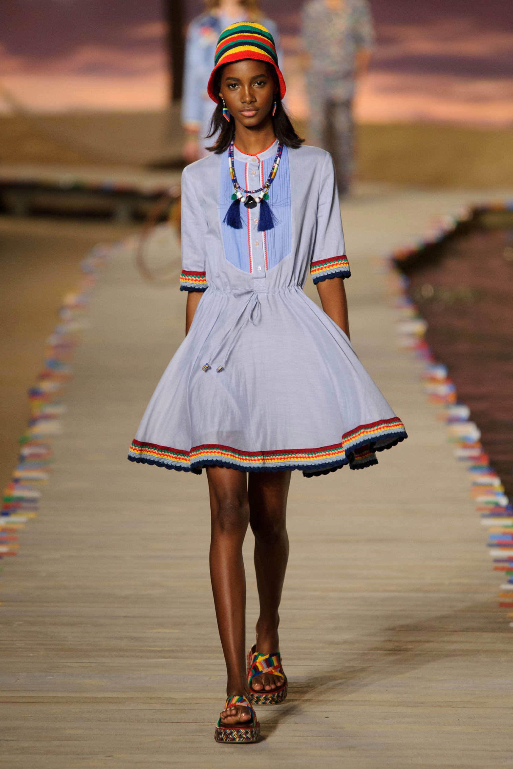 Photo 1 from Tommy Hilfiger