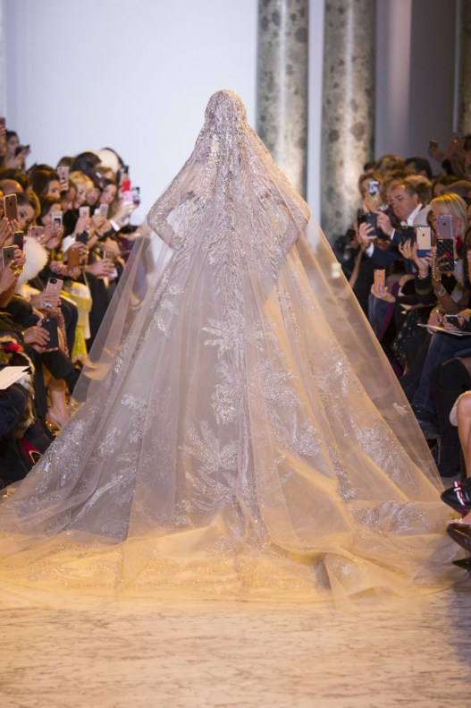 Photo 57 from Elie Saab