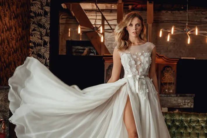 New York Weddings Guide